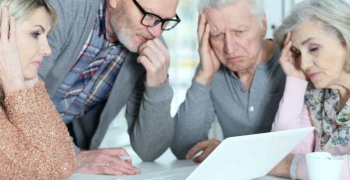 rada seniorow a polityka senioralna